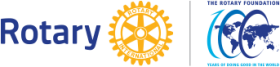 TRF_Centennial_logo_lockup